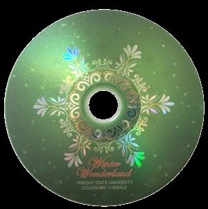 Disc-Silver-1