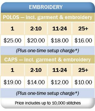 Embroidery_PRICES