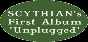 Oval-Sticker-Scythan