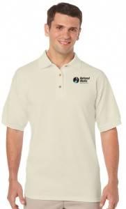 Polo-shirt---Gildan-image-400
