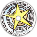 disc imprint 4