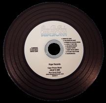 vinyl 2 print record